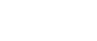 Tuscan Group