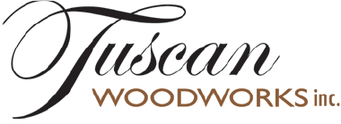 Tuscan Woodworks