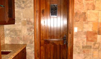 Doors Tuscan Group